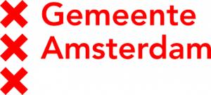 Logo-Gemeente-Amsterdam (1)