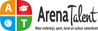 arenatalent